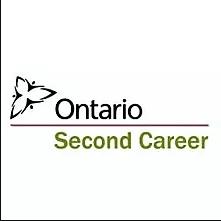 Ontario Second Career